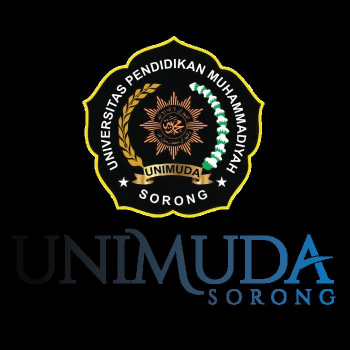 Ayo Daftar ! Kuliah Pengabdian Masyarakat Program Kerjasama Universitas Pendidikan Muhammadiyah bersama EcoNusa Tahun 2021